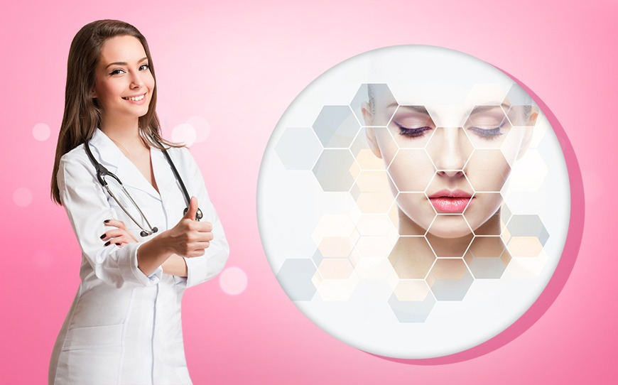 Plastic Surgery in Hyderabad