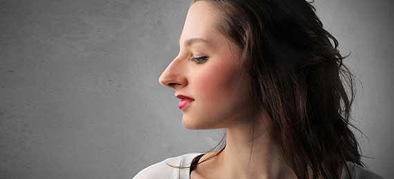 Big Nose Surgery